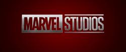 Marvel Studios Logo - 2016