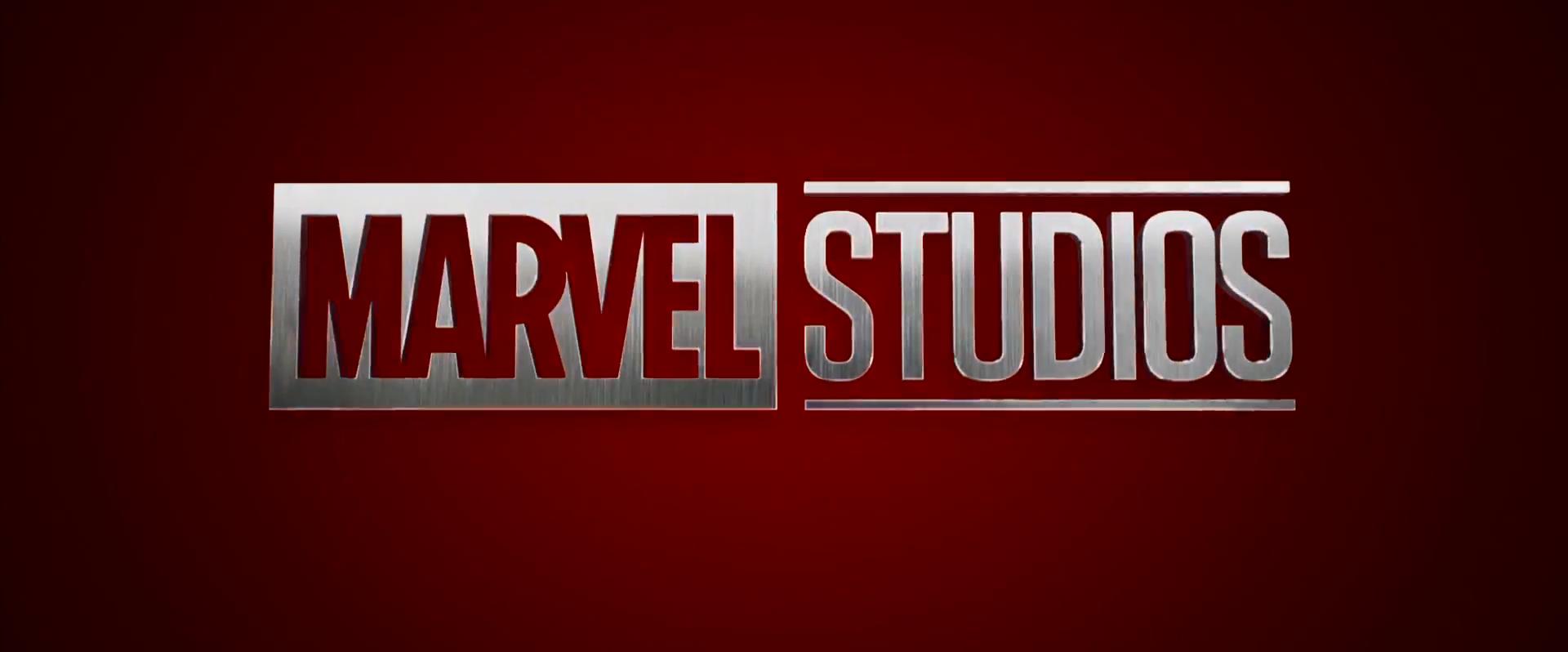 Resultado de imagen para Marvel studios