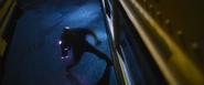 SMH Trailer 64