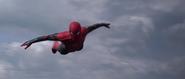 Spider-ManFarFromHomeTeaserTrailer53