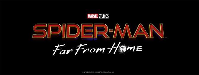 Marvel Cinematic Universe Wiki   FANDOM powered by Wikia