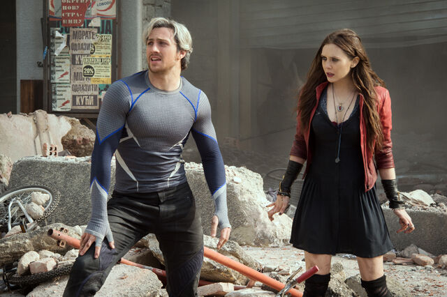 File:Twins AOU textless.jpg