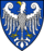 Coat of Arms of Arnsberg