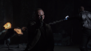 Coulson Deathlok Fight Vrellnexians TRD