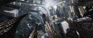 Doctor Strange Final Trailer 20