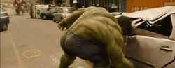 Hulk-VS-Hulkbuster