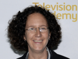 Liz Friedman