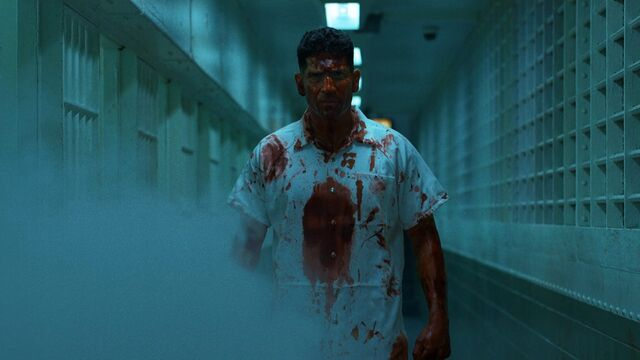 File:Punisher-PrisonFight-BloodAftermath.jpg