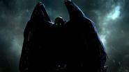 Vulture - Hidden in the Shadows