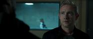 Black Panther OCT17 Trailer 5