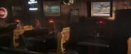 Carol & Maria (Pancho's Bar)