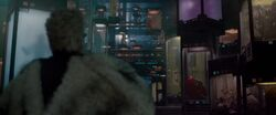 Guardians-galaxy-movie-screencaps.com-6610