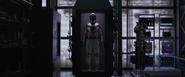Hank Pym's Suit