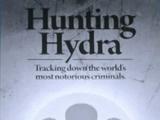 Hunting Hydra