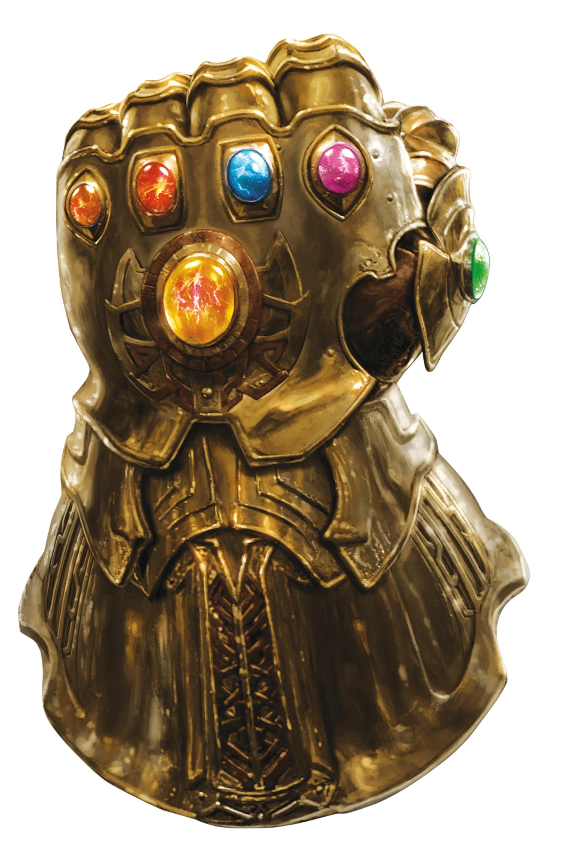 Image Infinity Gauntlet Iw Png Marvel Cinematic