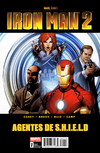 Iron Man 2: Agents of S.H.I.E.L.D.