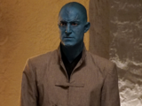 Kree Doctor