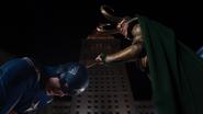 LokiCap-TheAvengers