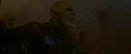 Skrulls (Torfa)