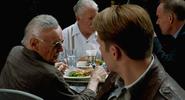 Stan Lee Avengers Cameo2