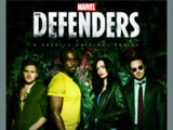 The Defenders: Original Soundtrack Album