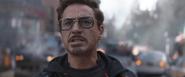 Tony Stark (Infinity War)