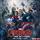 Avengers: Age of Ultron/Banda sonora