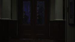 C&D109 Police comes to arrest Cloak