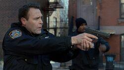 DWYCK cops