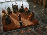 Consejo Tribal