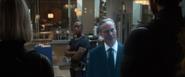 Ross confronts Cap