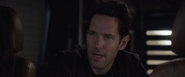 Scott Lang Admits (Ant-Man and the Wasp)