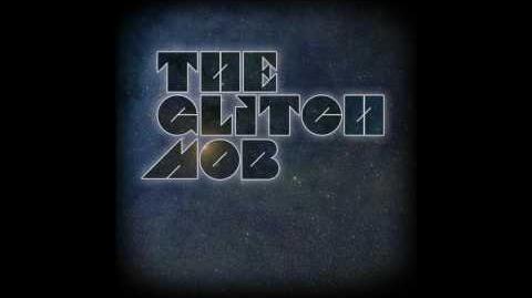 The Glitch Mob - Animus Vox