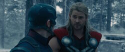 Thor-Cap-FindTheScepter