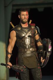 Thor-ragnarok-chris-hemsworth-3