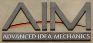 A.I.M