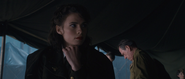 Agent Carter 1943 Italy 02