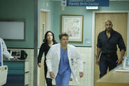 Agents-of-shield-season-3-photos-5