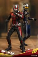 Ant-Man-and-Wasp-Hot-Toys-Figures-15-600x900