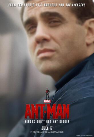 Файл:Ant-Man Paxton poster.jpg