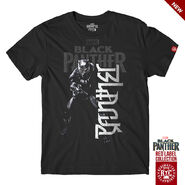 BPM1261---BLACK-PANTHER---SHADOW1---MOCKUP---WVNLOGO2 12592.1511514501.1280.1280