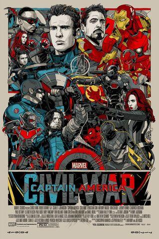 File:Captain America Civil War Mondo Poster 1.jpg