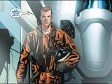 Aerodynamic Marvel