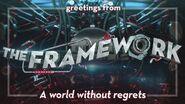 Framework promo