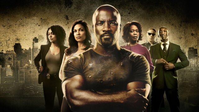 File:Luke Cage S1 characters.jpg