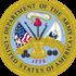 Símbolo del Ejército de los Estados Unidos