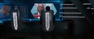 T'Chaka 35 Year Reign (BBC Global News)