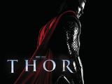 Thor (película)/Banda sonora