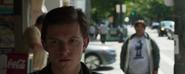 Unyielding Peter (Deleted Scene)