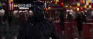 Black Panther OCT17 Trailer 76